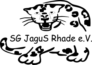 SG-Jagus_Logo